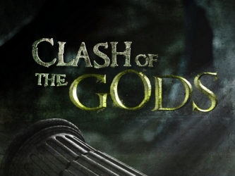 Clash Of The Gods tv show photo