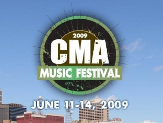 CMA Music Festival tv show photo