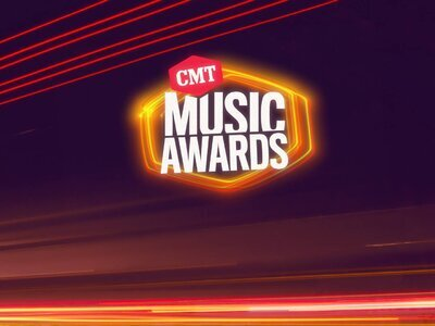 CMT Music Awards tv show photo
