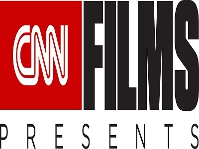 CNN Films Presents