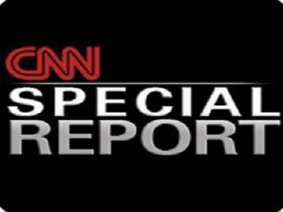 CNN Special Report: Witnessed: The Crash of TWA Flight 800