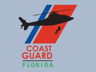 Coast Guard Florida tv show photo