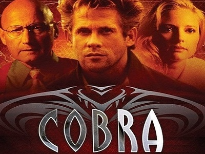 Cobra tv show photo