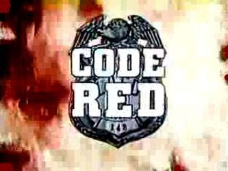 Code Red tv show photo