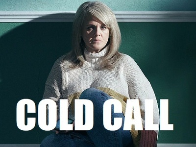 Cold Call (UK)