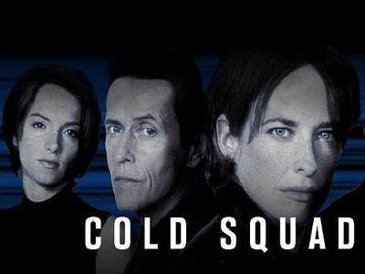 Cold Squad (CA) tv show photo