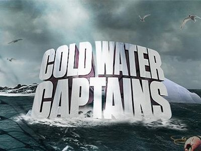 Cold Water Captains
