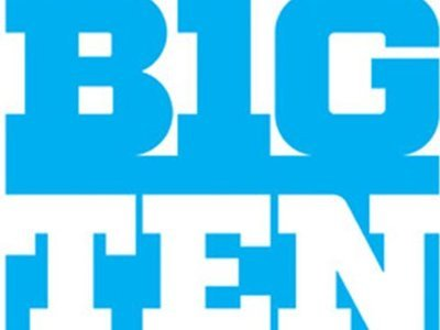 College Basketball on Big Ten Network tv show photo