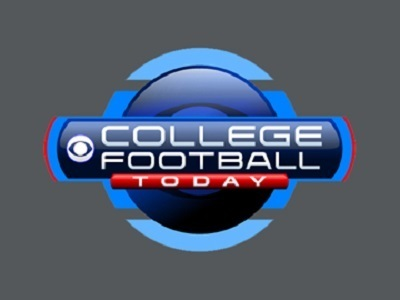 College Football Today
