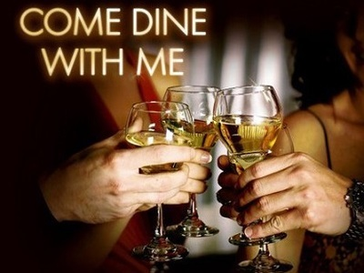 Come Dine With Me (UK)