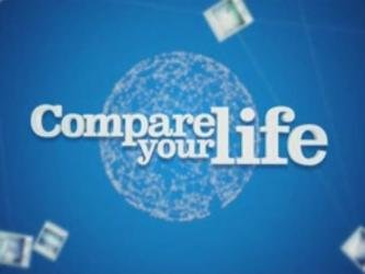 Compare Your Life