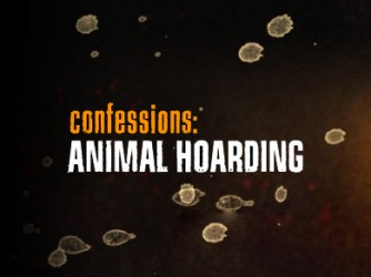 Confessions: Animal Hoarding tv show photo