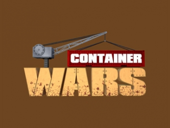 Container Wars tv show photo