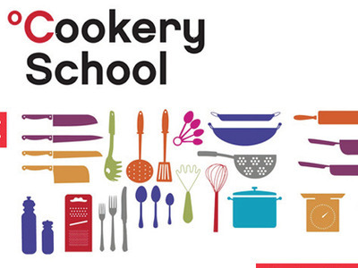 Cookery School (UK)