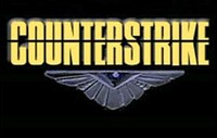 Counterstrike (UK) tv show photo