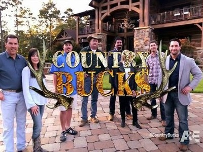 Country Buck$