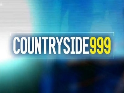 Countryside 999 (UK)