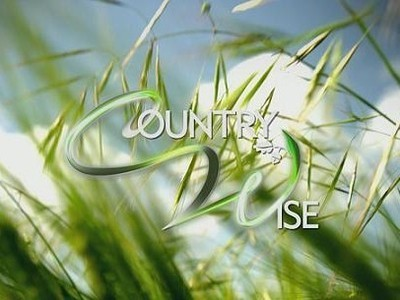 Countrywise (UK) tv show photo