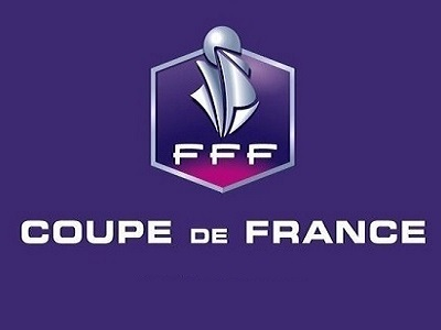 Coupe de France (UK)