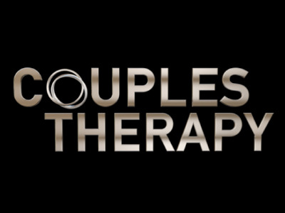 Couples Therapy tv show photo