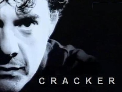 Cracker tv show photo