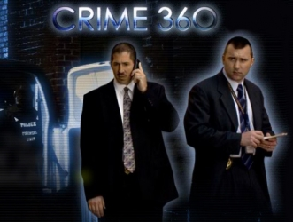 Crime 360 tv show photo