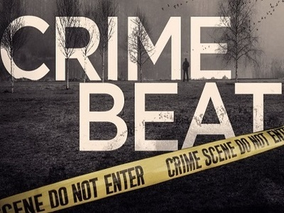 Crime Beat (CA)