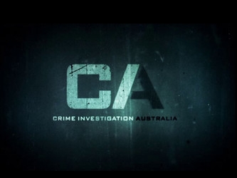 Crime Investigation Australia (AU) tv show photo