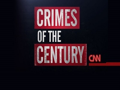 Crimes of the Century