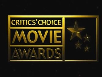 Critics' Choice Awards tv show photo
