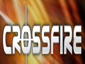Crossfire tv show photo