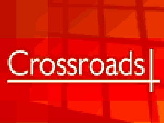 Crossroads (UK) (2001)