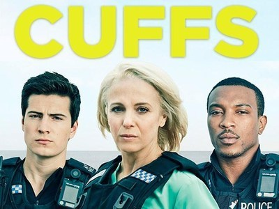 Cuffs (UK) tv show photo