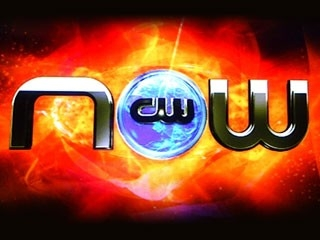 CW Now tv show photo