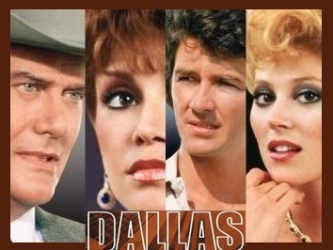 Dallas (1978) tv show photo