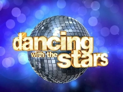 Dancing With the Stars (AU) tv show photo