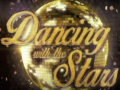 Dancing With the Stars (IE) tv show photo