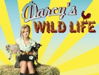 Darcy's Wild Life tv show photo