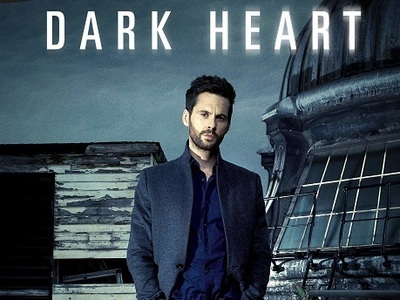 Dark Heart (UK) tv show photo