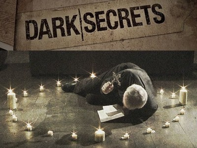 Dark Secrets tv show photo