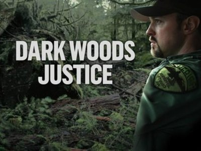 Dark Woods Justice tv show photo