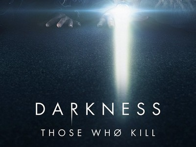 Darkness: Those Who Kill
