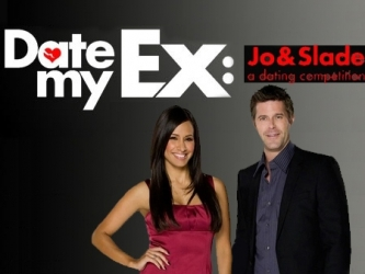 Date My Ex: Jo & Slade tv show photo