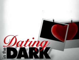 Dating In The Dark tv show photo