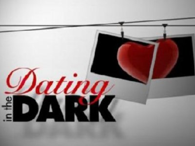 dating in the dark uk steph