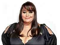 Dawn French's More Boys Who Do: Comedy (UK)