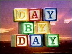 Day by Day tv show photo