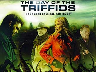The Day of the Triffids (2009) tv show photo