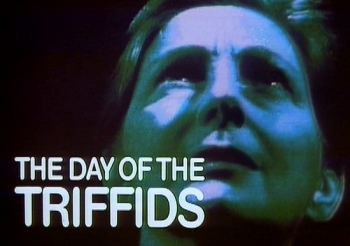 The Day of the Triffids (UK)