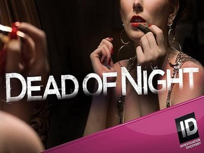 Dead Of Night tv show photo